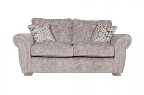 Buoyant Flair 3 Seater Sofa Standard Back