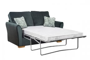 Buoyant Fairfield 2 Seater Sofa Bed