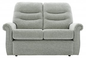 G Plan Holmes Two Seater Sofa