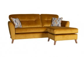 Buoyant Malo Reversible Chaise Sofa