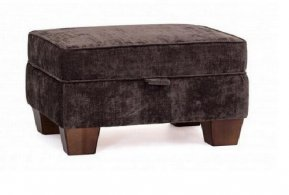 Ashley Manor Alexis Large Storage Footstool