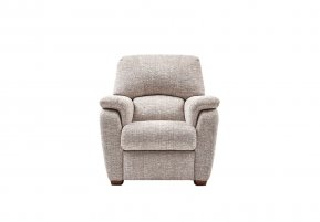 Ashwood Designs Melody Armchair