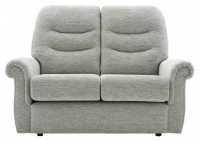 G Plan Holmes Small Two Seater Sofa