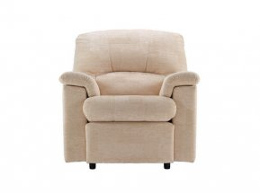 G Plan Chloe Chair