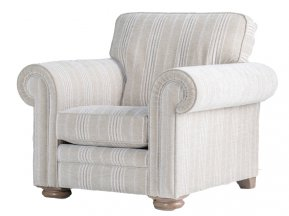 Alstons Cambridge Chair
