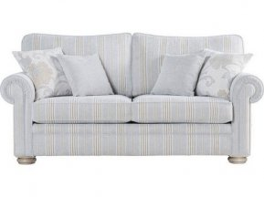 Alstons Cambridge 3 Seat Sofa