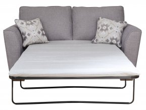 Buoyant Fantasia 2 Seater Sofa Bed