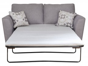 Buoyant Fantasia 2 Seater Sofa Bed (Deluxe Mattress)
