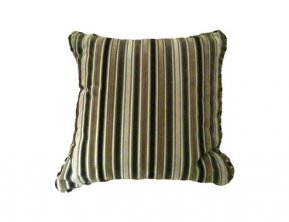 "Ashley Manor Alexis Small Scatter Cushion (16"" approx)"