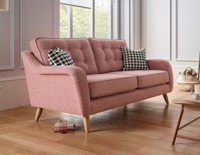 Whitemeadow Faro Extra Large Sofa