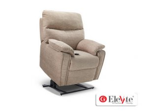 G Plan Henley Elevate Small Chair With Dual Motor