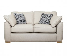 Buoyant Lorna Two Seater Sofa