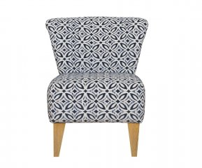 Buoyant Lorna Accent Chair (George)