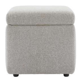 G Plan Spencer Footstool