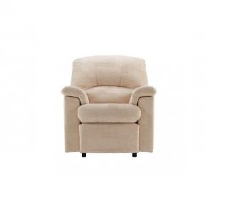G Plan Chloe Small Chair