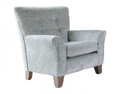 Alstons Avignon Accent Chair