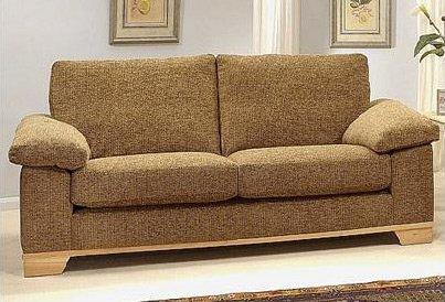 Yeoman Upholstery Denver Range