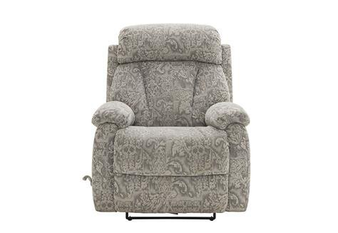 La-Z-Boy Originals Georgina Power Recliner Chair