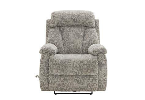 La-Z-Boy Originals Georgina Rocker Recliner Chair