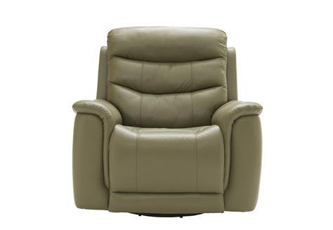 La-Z-Boy Originals Sheridan Rocker Recliner Chair