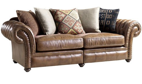 Amx Alexander Amp James Lexington Maxi Sofa To Buy Online