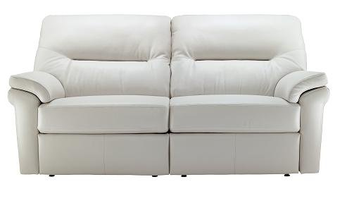 G Plan Washington Three Seater Sofa