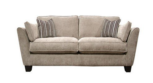 Ashley Manor Alexis Two Seater Sofa To Buy Online From