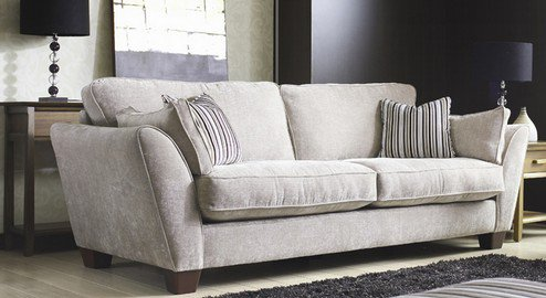 Ashley Manor Alexis Four Seater Sofa To Buy Online From