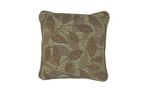 G Plan Scatter Cushion Classic Piped 47cm x 47cm