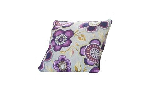 Alstons Camden Small Scatter Cushion 43cm x 43cm