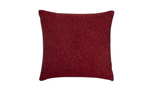Alstons Avignon Large Scatter Cushion 50cm x 50cm