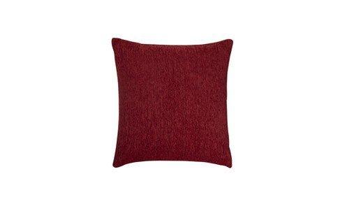Alstons Avignon Small Scatter Cushion 43cm x 43cm