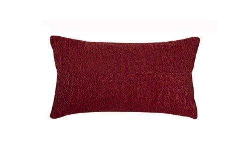 Alstons Avignon Lumbar Cushion
