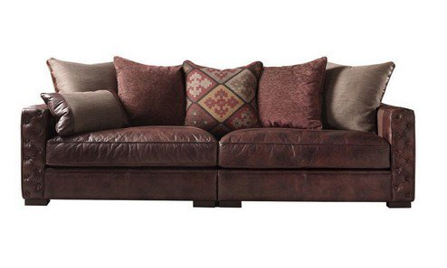 Alexander Amp James Amx Maxwell Maxi Sofa To Buy Online From