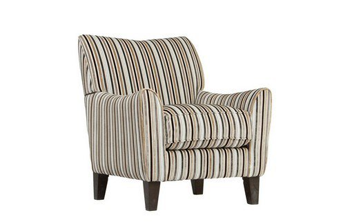 Ashley Manor Alexis Accent Chair To Buy Online From