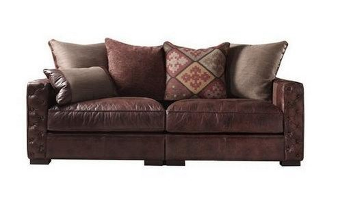 Alexander Amp James Maxwell Midi Sofa To Buy Online From