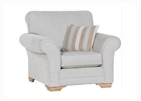Alstons Newport Chair