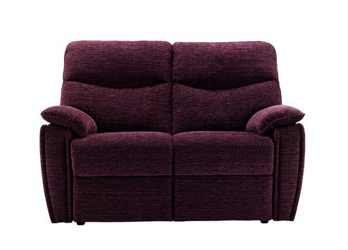 G Plan Henley Two Seater Sofa