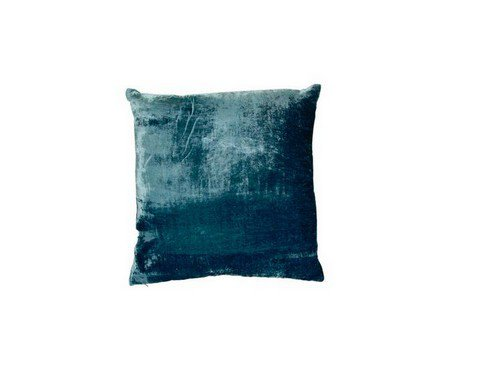 G Plan Accessories Classic Unpiped Scatter Cushion