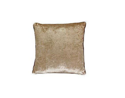 G Plan Accessories Classic Piped Scatter Cushion