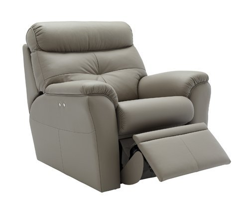 G Plan Newton Power Recliner Chair At The Uk S Best Prices