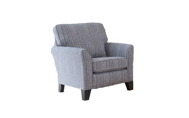 Buy Alstons Memphis Accent Chair At Uk S Best Prices