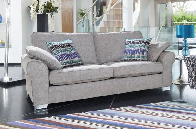 Alstons Camden Sofas U0026 Chairs Range