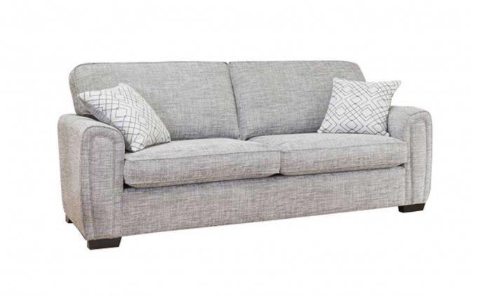 Alstons Memphis Grande Sofas At Uk, Grand Designs By Standard Furniture
