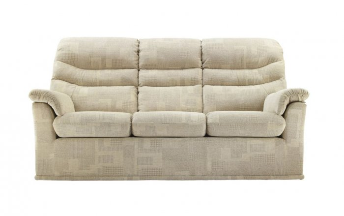 G Plan Malvern Three Seater Sofa