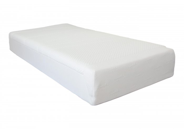 Tempur Original Deluxe 27 Mattress