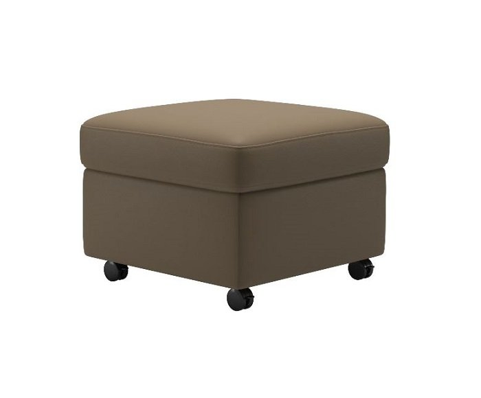 Stressless Ottoman Modern (Medium)