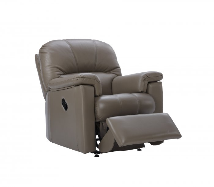 G Plan Chloe Small Power Recliner Chair